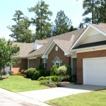 independent living in macon ga
