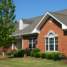 senior living milledgeville, retirement living, senior community, retirement community, cottages at woodland terrace