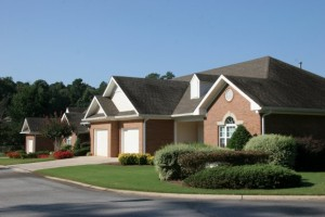 Independent Living Homes in Macon, GA