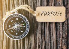 powerful purpose
