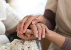 Caregivers Tips Assisted Living